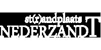 nederzandt-logo