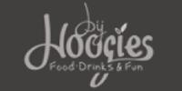 hoogies-logo